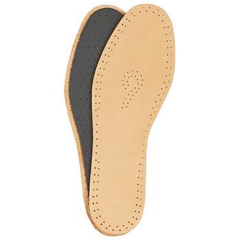 Accessoires Homme Accessoires chaussures Famaco Semelle confort