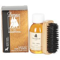 Accessoires Produits entretien Famaco Flacon shampoing