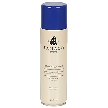 Accessoires Produits entretien Famaco Aérosol