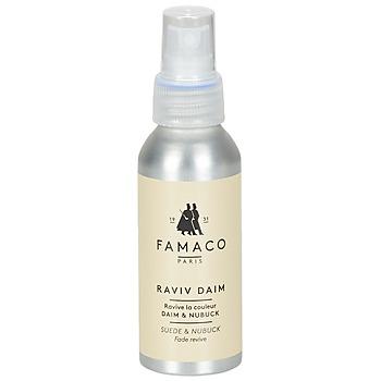 Produits entretien Famaco Flacon spray