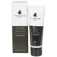 Accessoires Cirages Famaco Tube applicateur cirage incolore 75 ml Incolore