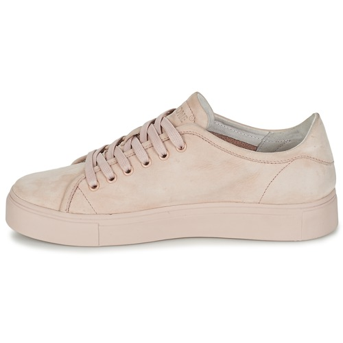 Prix Réduit Chaussures ihjdfh465DHU Blackstone NL33 Rose