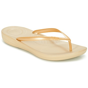 FitFlop Marque Tongs  Iqushion Ergonomic...