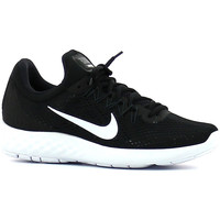 Chaussures Homme Baskets basses Nike Lunar Skyelux Black / White