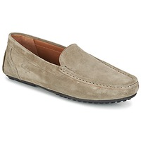 Chaussures Homme Mocassins Paul & Joe CARL Beige