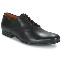 Chaussures Homme Derbies Paul & Joe GREY Noir
