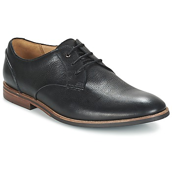 Derbies Clarks BROYD WALK