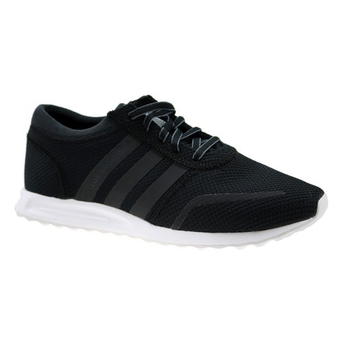 Baskets mode adidas Originals Los Angeles K  S74874 Noir 350x350