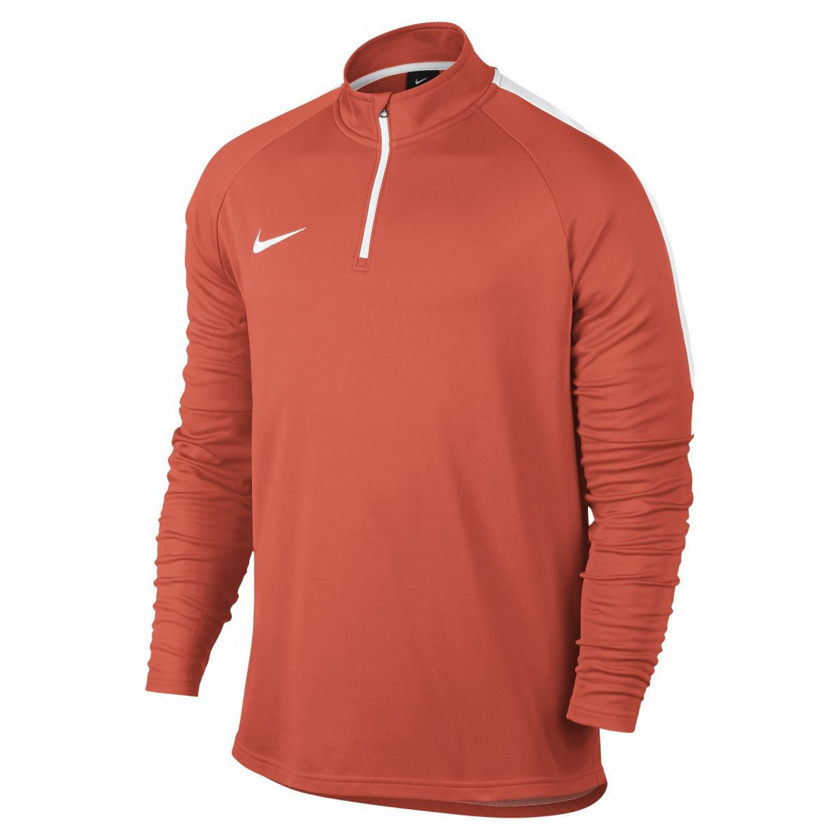 Nike Haut de Football  Dry - 839344-842 Orange