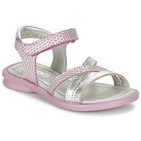 Sandales et Nu-pieds Mod'8 JELGUY2