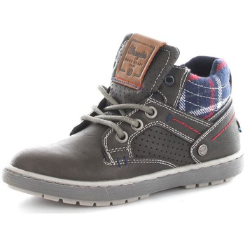 Wrangler Junior Enfant Wj16238 Basket...