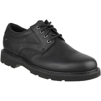 Rockport Homme Charlesview Rock