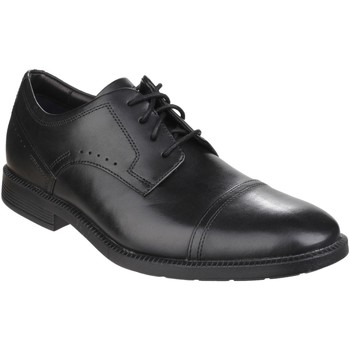 Rockport Homme Dressport Modern Cap Toe