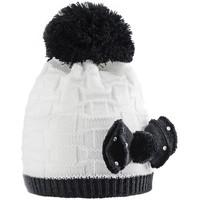 Accessoires textile Femme Bonnets Mokalunga Bonnet Dandy Girl 5