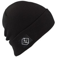 Bonnets Analog Bonnet  Ag Service Bn 3pk True Black