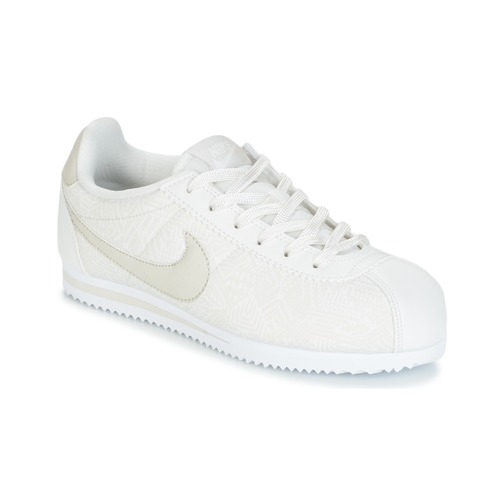 CLASSIC CORTEZ LEATHER SE - CHAUSSURES - Sneakers & Tennis bassesNike mAO39wZhB