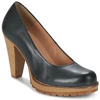 Chaussures Femme Escarpins MTNG RATELY Noir