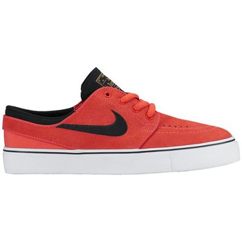 Baskets mode Nike Stefan Janoski GS Kids  350x350