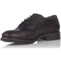 Chaussures Femme Derbies Snipe 48400
