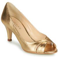 Chaussures Femme Escarpins Jonak DIANE Or