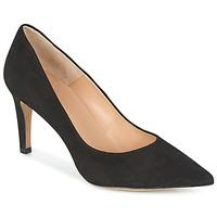 Chaussures Femme Escarpins Perlato REVOUTE Noir