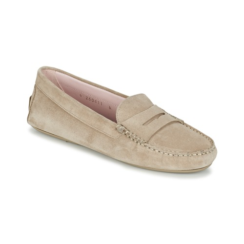 CHAUSSURES - MocassinsPretty Loafers GFo1z