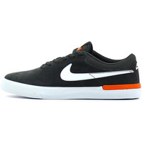 Chaussures Homme Chaussures de Skate Nike SB Koston Hypervulc Anthracite / White