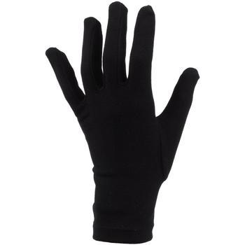 Accessoires textile Homme Gants Marlybag Wintex noir gant Noir