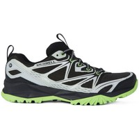 Baskets basses Merrell CAPRA BOLT GTX