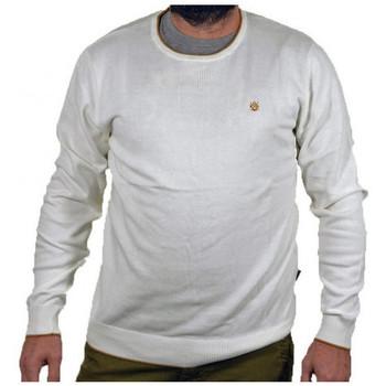 Vêtements Homme Pulls Jack & Jones THORPulls