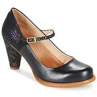Chaussures Femme Escarpins Neosens BEBA Noir