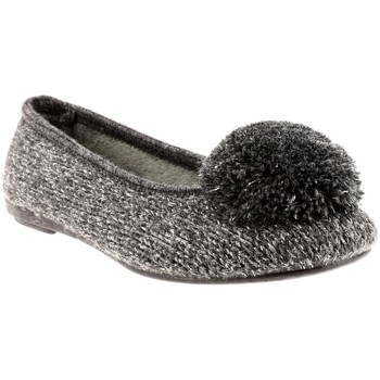 Chaussures Femme Chaussons Gioseppo clarice gris