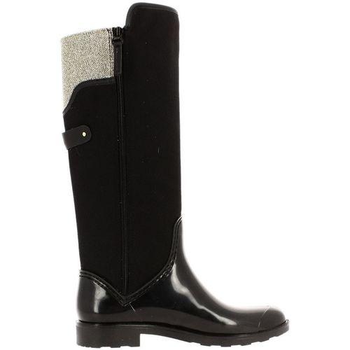 Chaussures Femme Bottines Gioseppo rosaina noir