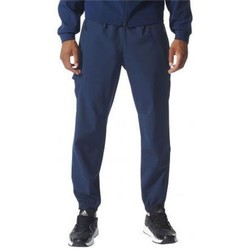 Vêtements Homme Pantalons de survêtement adidas Originals Pantalon Athletics ZNE Marine