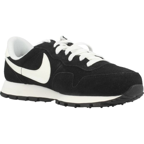 Baskets mode Nike AIR PEGASUS 83 LTR Noir 350x350