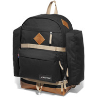 Sacs Sacs à dos Eastpak Kilington Returnity Black