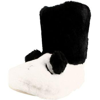 Pantoufles / Chaussons Gioseppo 37656 f blanc 350x350