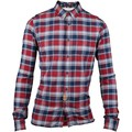 Caterpillar 2611071 ALLOY SHIRT Plaid