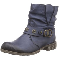 Bottines Rieker 74798