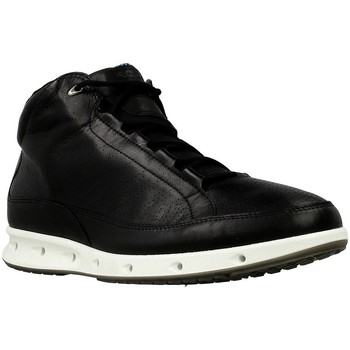 Baskets montantes Ecco Mid Cut