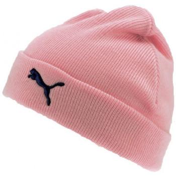 Accessoires textile Femme Chapeaux Puma BEANIE Bonnets