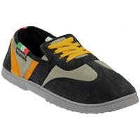 Chaussures Homme Chaussons De Fonseca DEFOGYM Pantoufles