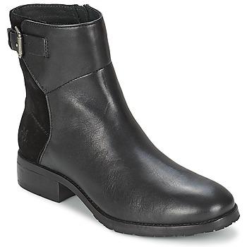 Marc O\'Polo Marque Boots Marc O\'polo...