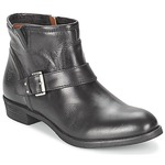 Boots Marc O'Polo ALICE