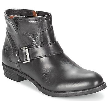 Bottines / Boots Marc O'Polo ALICE Noir 350x350