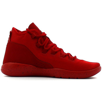 Chaussures Homme Baskets montantes Nike Reveal gym red / Black