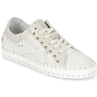 Chaussures Femme Baskets basses Airstep / A.S.98 BLINK Gris