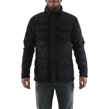 Blouson Jack Jones pedro