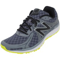 Chaussures Homme Running / trail New Balance 720 running comfort ride Gris clair
