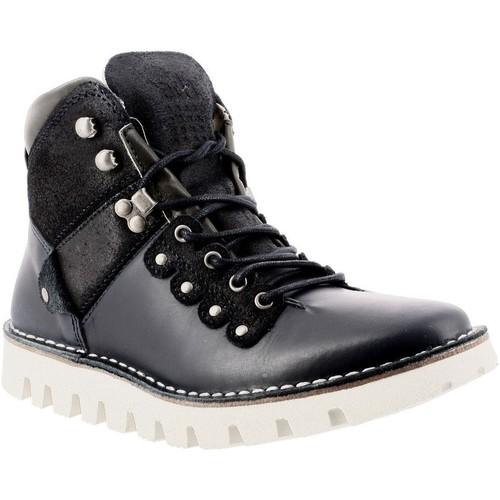 Bottines / Boots TBS 40 calista bleu 350x350